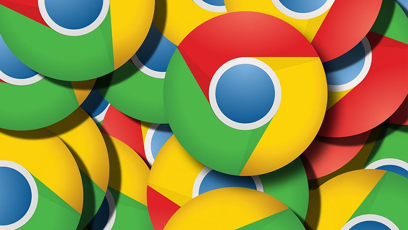 google chrome reklamy x 1
