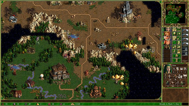 heroes of might and magic najtaniej