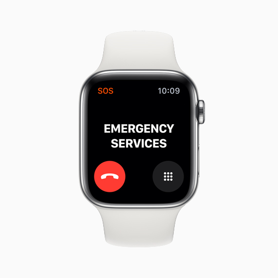 Apple watch series 5-sos-call-emergency-services-screen-091019 carousel.jpg.large