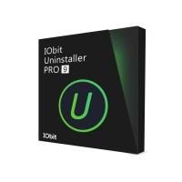 https://www.instalki.pl/images/newsy/09-2019/IObit-UI-9Pro-boxshot.jpg