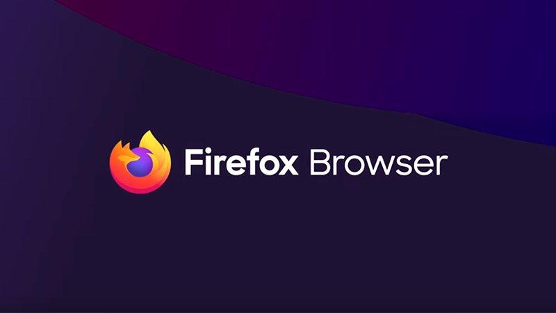 firefox prywatnosc 2