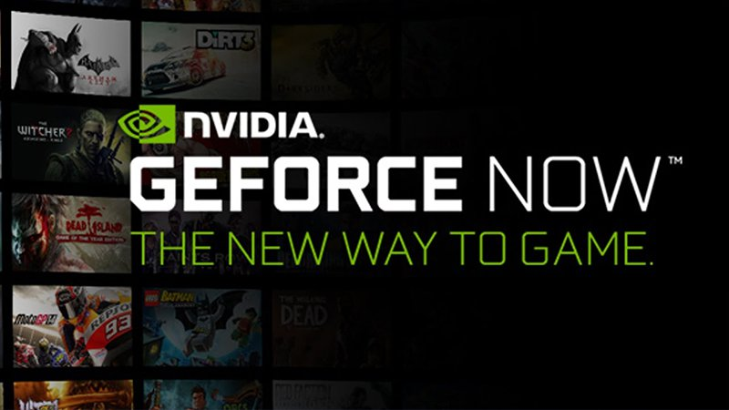geforce now android 1