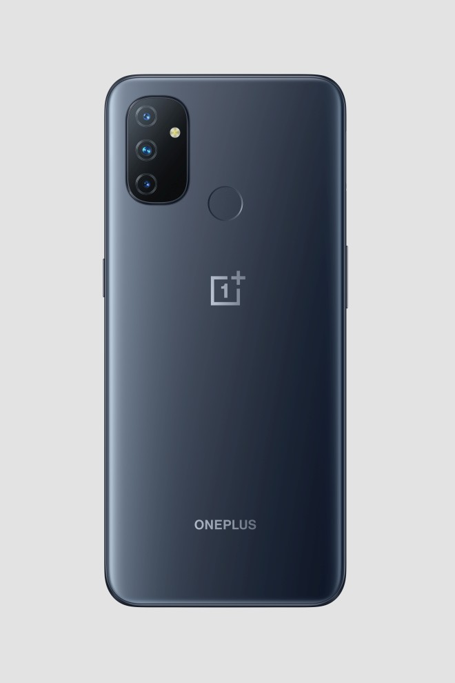 OnePlus Nord N100 2