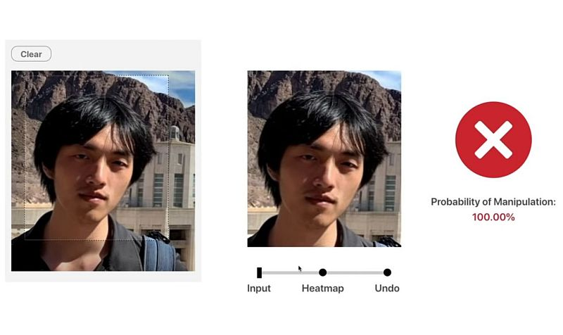 adobe about face fake