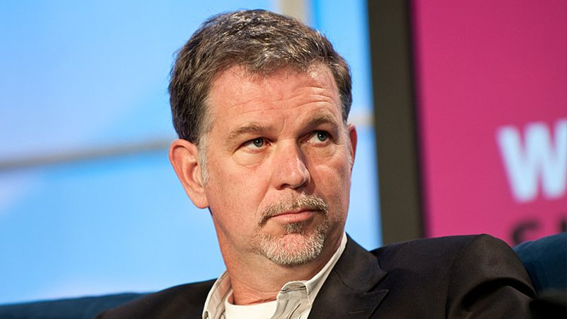 reed hastings 1