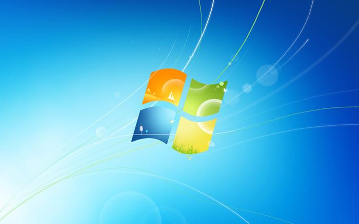 Windows 7 3 alta update