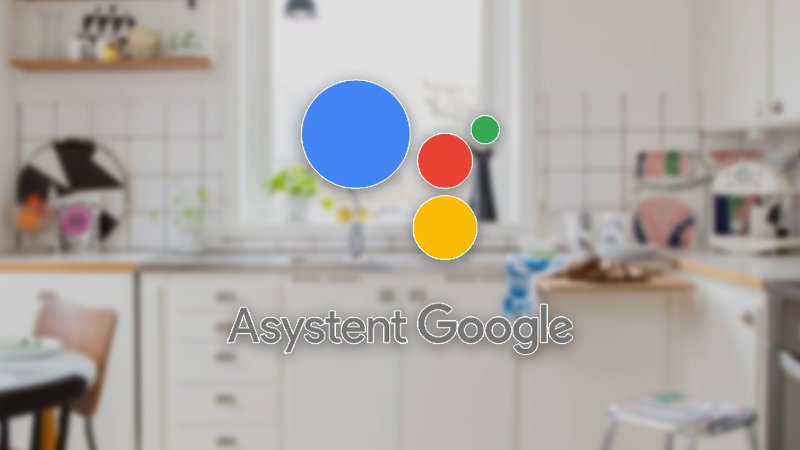 google assistant notes 1
