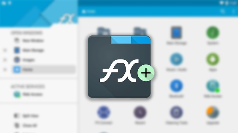fx-file-explorer-shop-play
