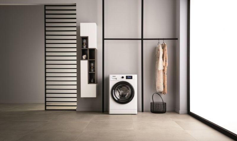 whirlpool washing machine fire 2
