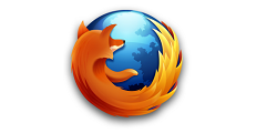 Mozilla-Firefox-4-Web-Browser