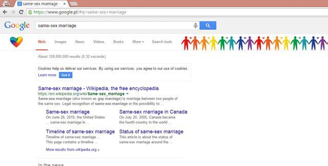 Oprogramowanie do tworzenia małżeństw