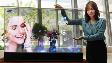 samsung-transparent-display
