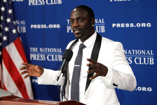 052415-politics-01-akon-statements