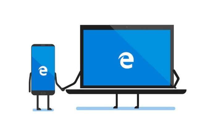 Microsoft-Edge-browser-tops-5-million-downloads-in-the-Google-Play-Store