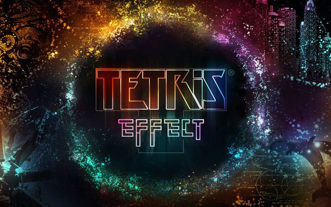 Tetris-Effect-REVEALED-PS4-E3-2018-begins-with-new-game-from-Rez-and-Lumines-creators-707813