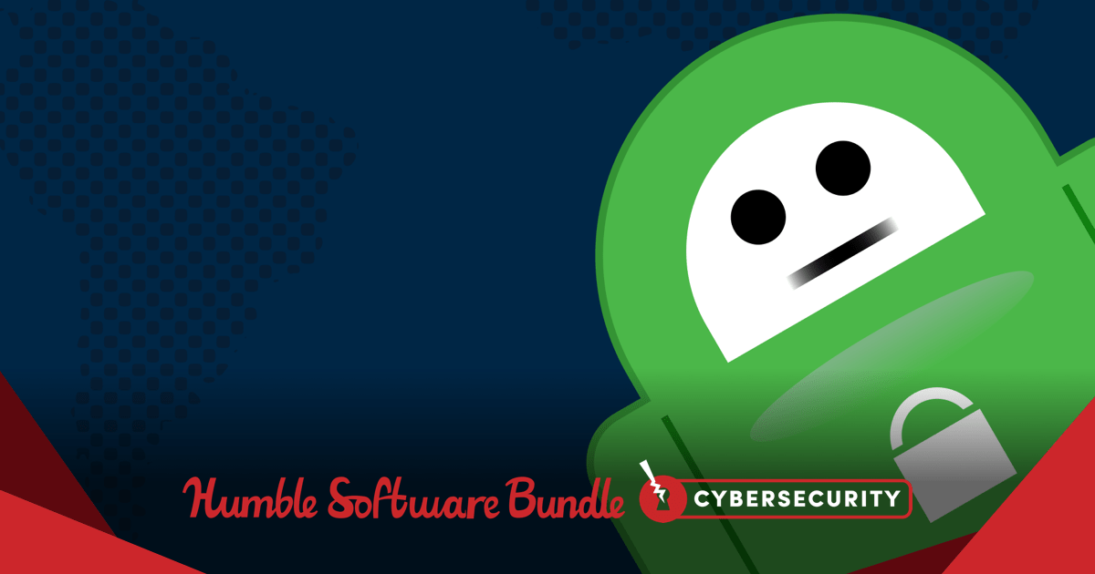 cybersecurity softwarebundle-facebook-post-mpa