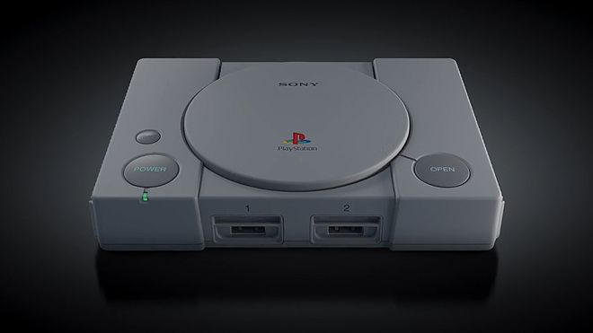 3456692-trailer playstationclassic 20181029