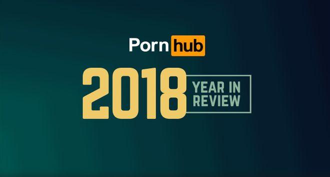Pobieranie porno na urządzenia mobilne