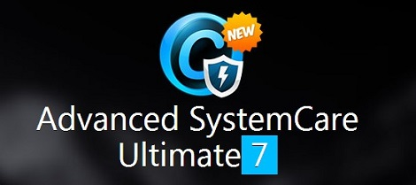 IObit Advanced SystemCare Ultimate Review & Rating - pcmag.com