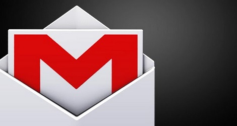 gmail-logo-black