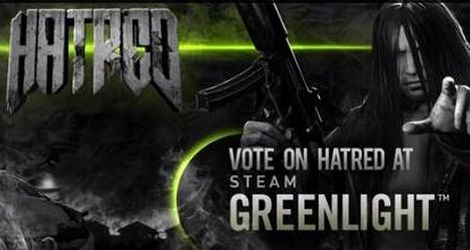 hatred Steam2