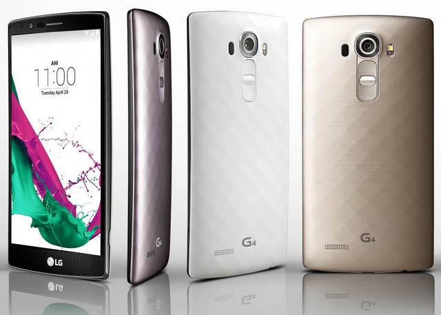LG G4 003