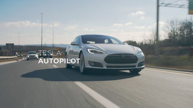 teslas-summon-feature-makes-it-t