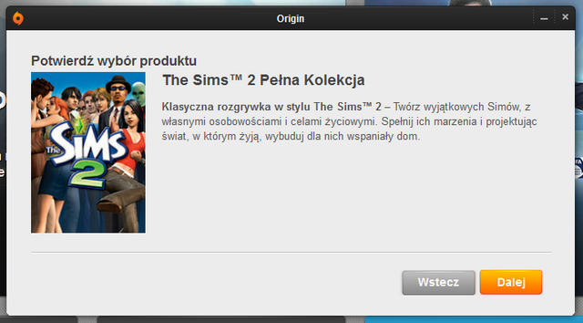 the sims 3 download free bez klucza