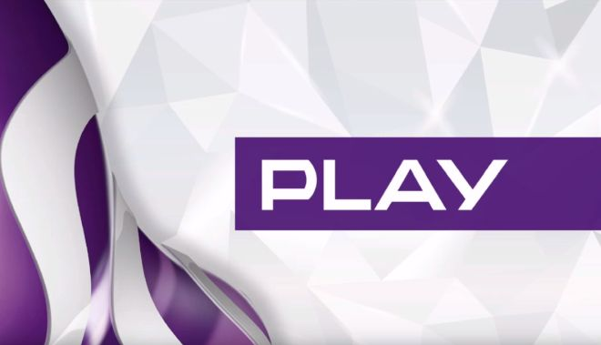 Play 2017
