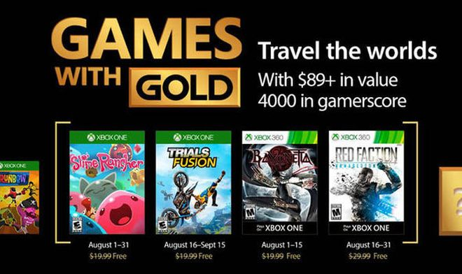 Xbox-Games-with-Gold-832917