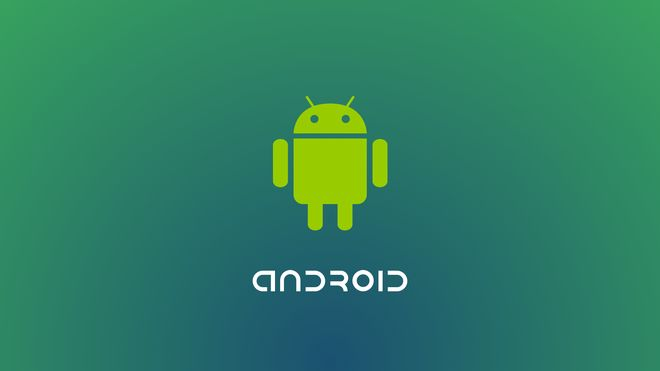 android-for-wallpaper-8-1