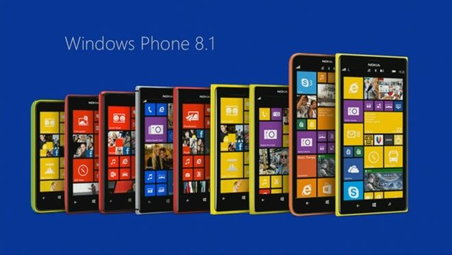 wp81-review-hero