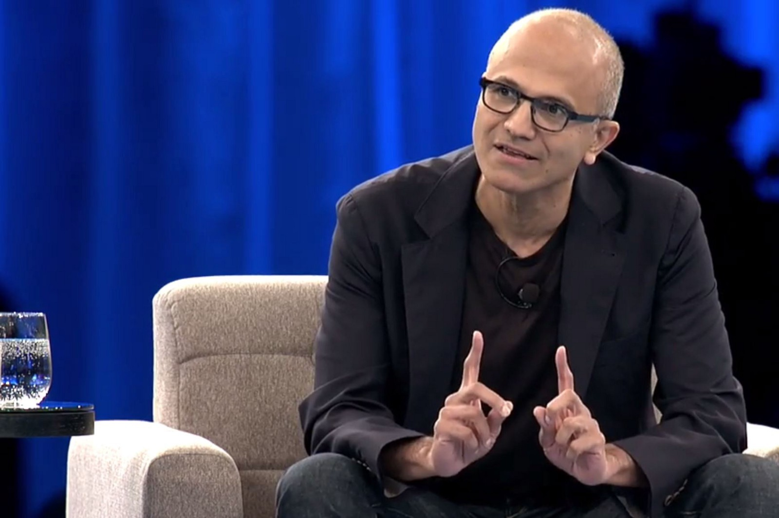 microsoft-ceo-highlights-his-favorite-android-apps-522068-2