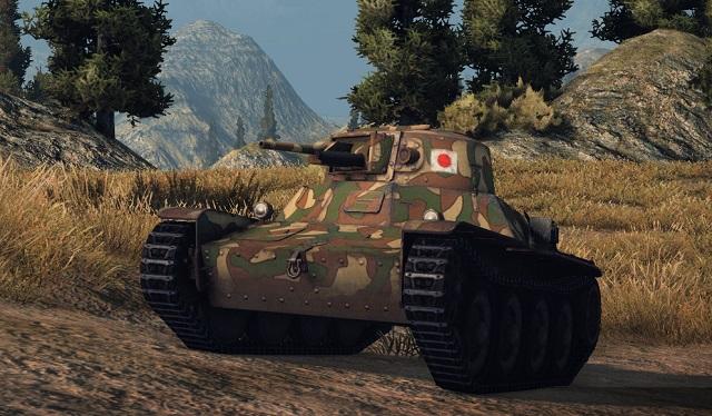 World of Tanks 8.10 szybkie randki w Cardiff