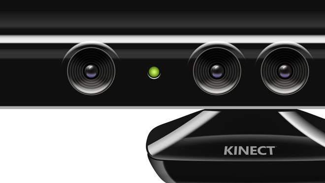 Microsoft-Uses-Kinect-to-Create-Epilepsy-Night-Seizure-Monitor-447470-2 Copy
