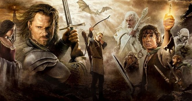 Lord-Of-The-Rings-Tv-Series-Amazon