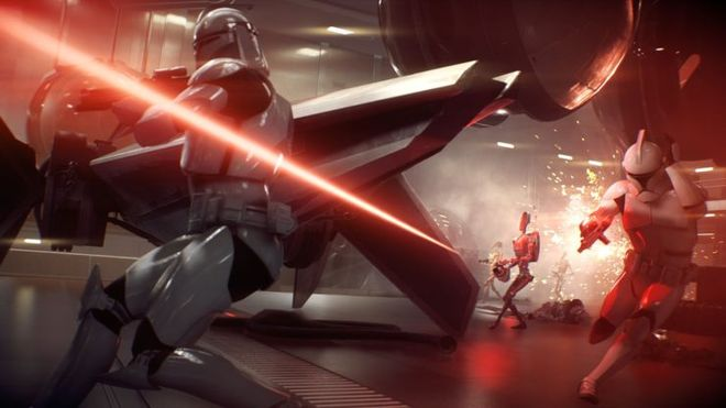 Star-Wars-Battlefront-II-campaign-740x416