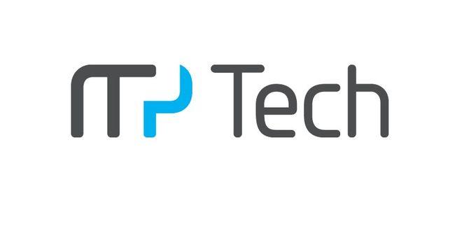 logo-mptech