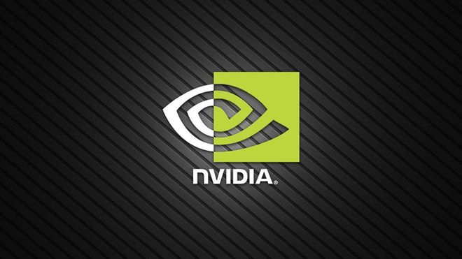 ce3b4797444b0a359e3f75464d41fd505f43d890-save-disk-space-by-cleaning-up-old-nvidia-driver-files-featured-1068x601