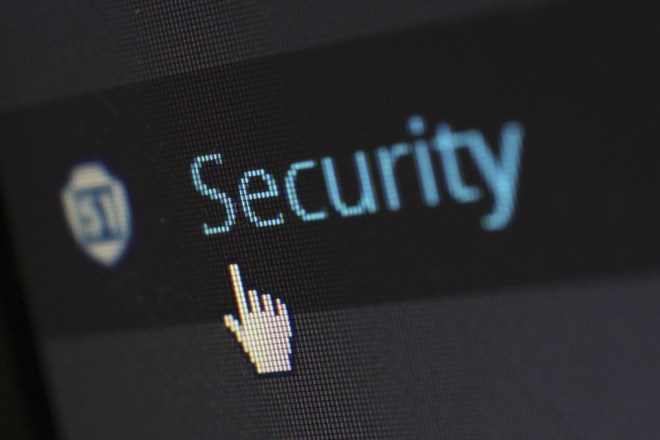 security-265130 960 720
