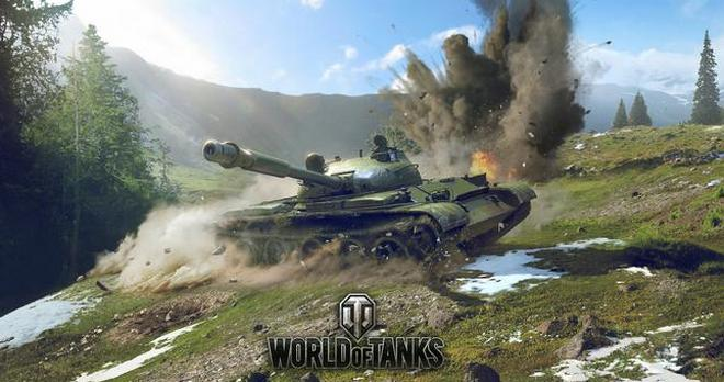 WoT Update 9 14 Key Visual