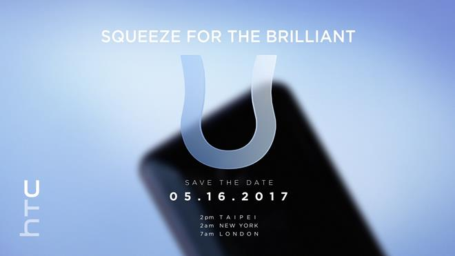 HTC-Save-the-Date-Image Copy