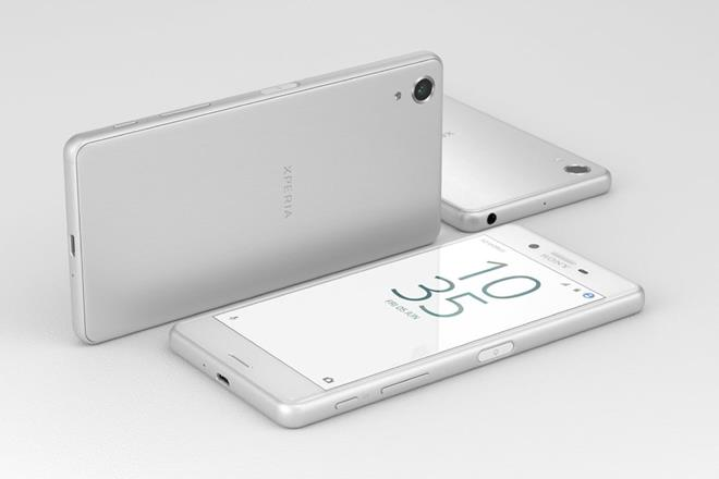 Sony-Xperia-X-2-1 Copy