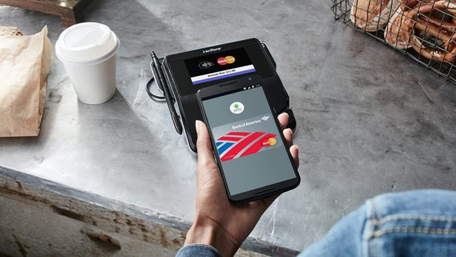 android-pay-1-e1489520608519 Copy
