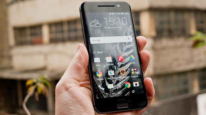 htc one a9 review 13 Copy