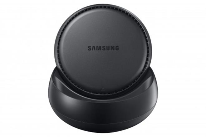 samsung dex attachment 2 Copy
