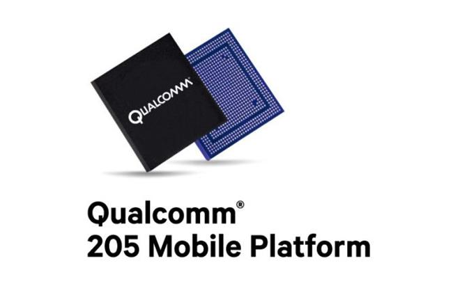 snapdragon2052 Copy