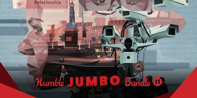jumbo11 bundle-twitter-post