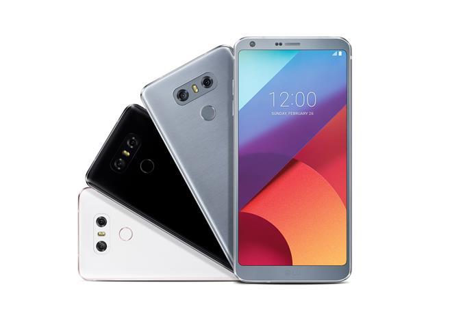 LG-G6-01 Copy
