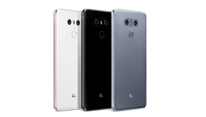 LG G6 1 Copy